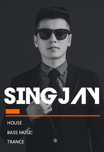 DJ Sing Jay