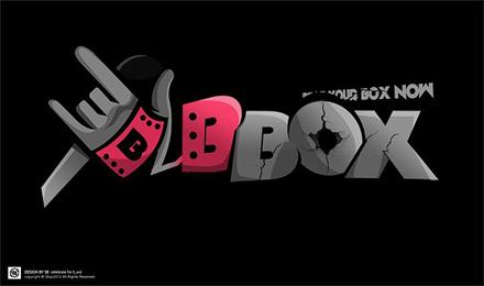 快速学习B-Box的方法,值得参考!
