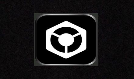 如何在CDJ上设置Rekordbox的HID模式?