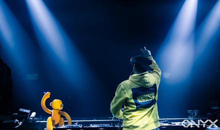哪个DJ培训学校教得好?
