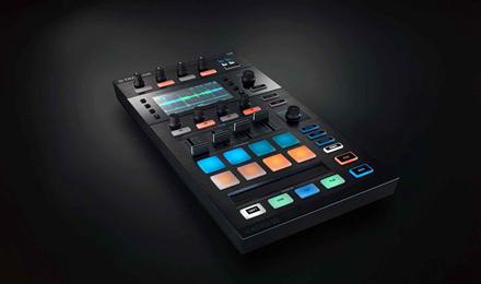 先锋DJ最新打碟搭配装备