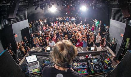 零基础学DJ