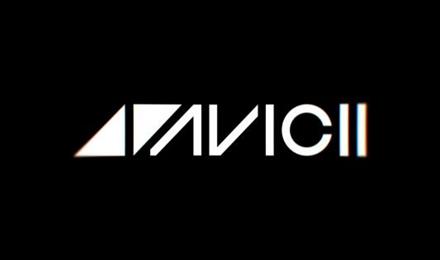 今年Tomorrowland为Avicii做了让所有人感动的事