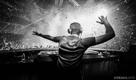 哪有专业的DJ培训?