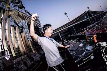 最新百大DJ打碟最新单曲专辑视频