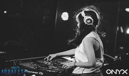 如何学做DJ?