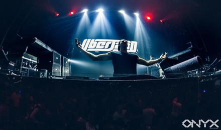 哪个DJ培训学院专业?