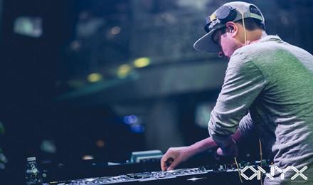 哪个DJ培训比较靠谱?
