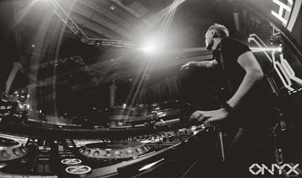 哪个DJ培训班教得好?