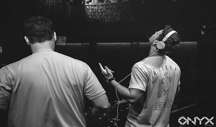 哪家DJ学院好?