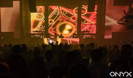 国内哪家DJ培训中心专业?