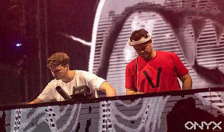 国内哪有DJ学院?
