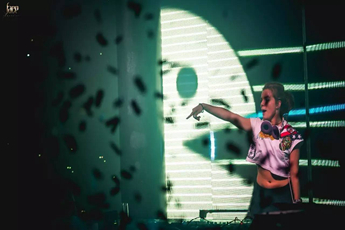 顶级超嗨迈阿密酒吧专用remix舞曲视频