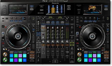 DJ基础:应该为曲目设置哪些Cue点