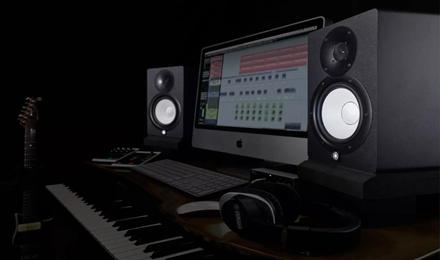 12款最佳低成本工作室监听音箱(上篇)