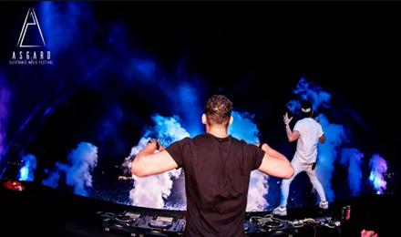 四川有靠谱的DJ学校吗?