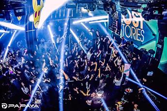 迈阿密酒吧最新中场舞曲视频