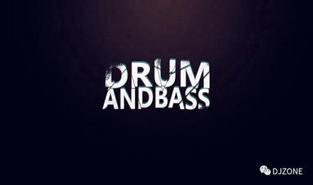 Drum n Bass混音技巧与教程