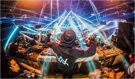 河南哪有学DJ的地方?