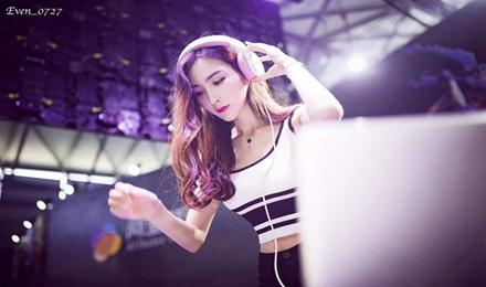 教学全面的DJ培训学校