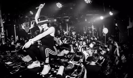 目前全国最好的DJ学校是哪个