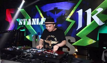 江苏教学最好的DJ培训是哪家