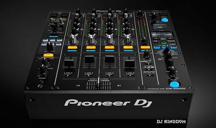 新手DJ在使用数字音乐文件时常犯的错误
