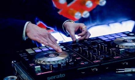 每位DJ都应尝试Portablism的6个理由(上)