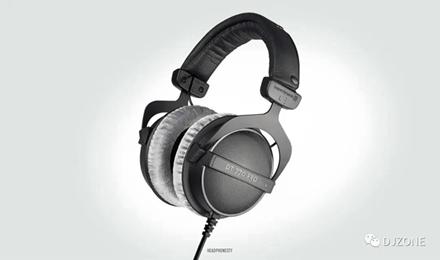 开放式与封闭式耳机的区别(下)