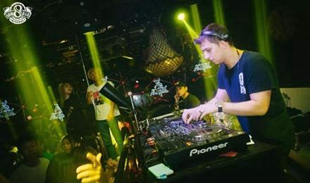 为什么DJ需要学习舞蹈(下)