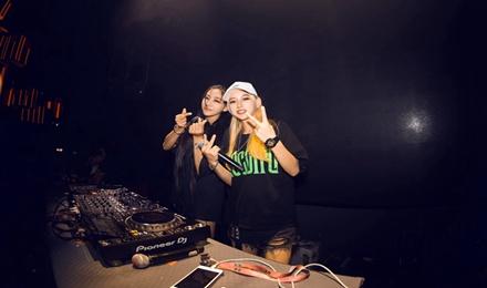 学DJ重要的是什么