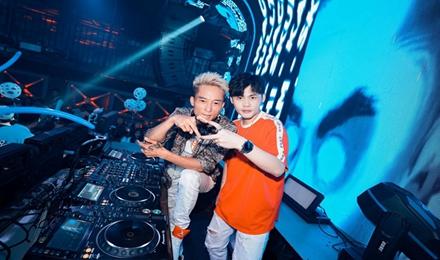 南京哪里可以学DJ打碟?