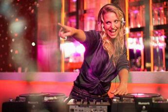 2021抖音最新热门改版DJ视频