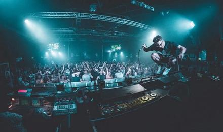 长沙的DJ培训中心怎么样?