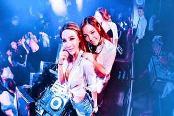 网红热门DJ舞曲视频专辑